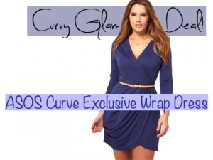 Curvy-Glam-Deal-ASOS-Curve-Exclusive-Wrap-Dress-300x225